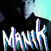 Manik @ WrongBar