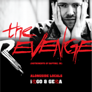 The Revenge