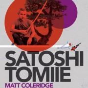 Satoshi Tomiie at Footwork