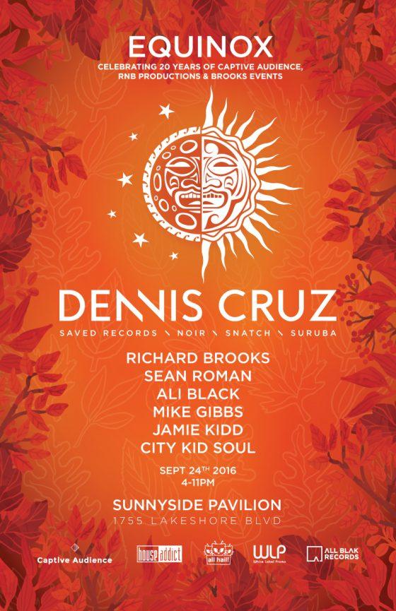 dennis-cruz-fb-poster