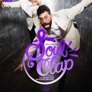 Soul Clap - April 8