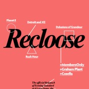 Recloose