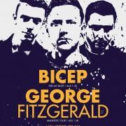 bicep + george fitzgerald