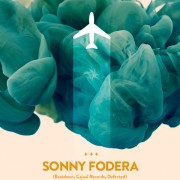 July 12 - Sonny Fodera