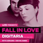 Digitaria Feb 14