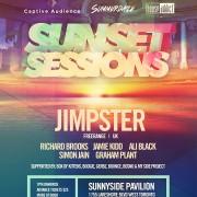 Jimpster @ Sunnyside