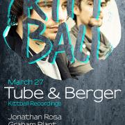 Tube & Berger