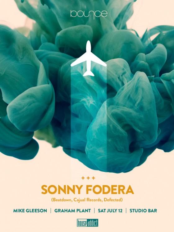 Sonny.FB.eposter.2