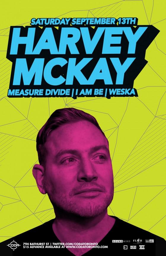HARVEY_MCKAY