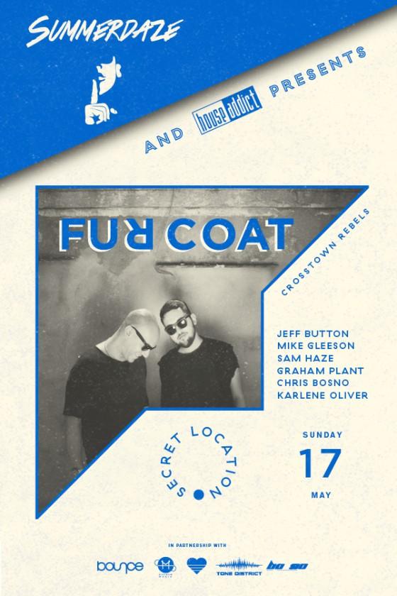 furcoat_poster