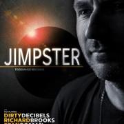 Nov 27 - Jimpster
