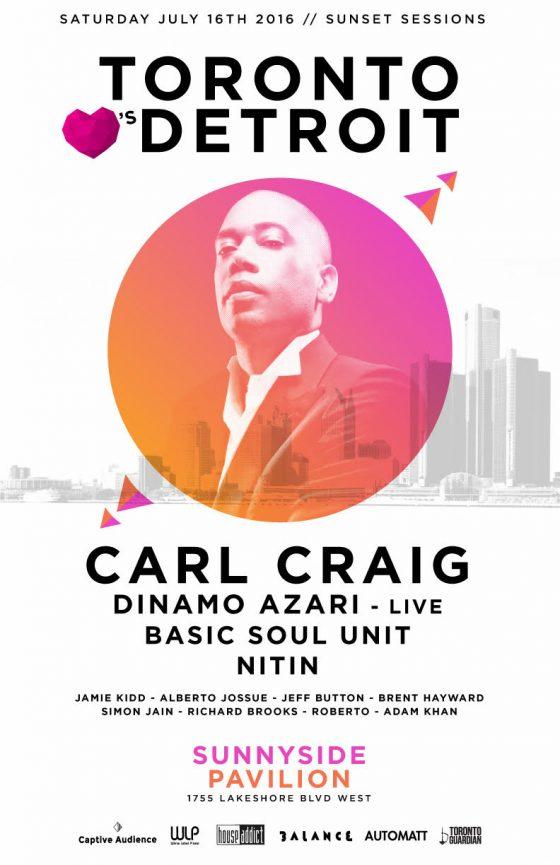 carl-craig-main-flyer