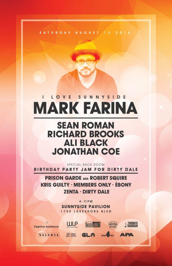 mark-farina-poster