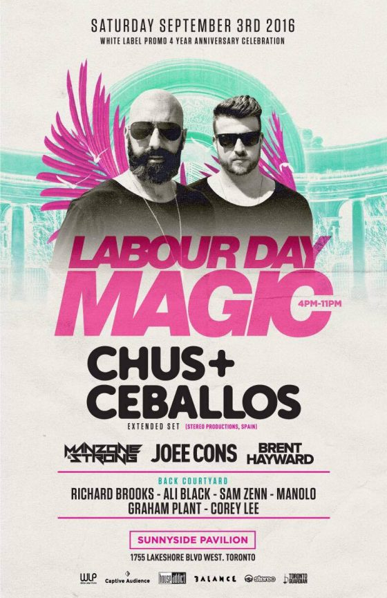 labour-day-magic-poster