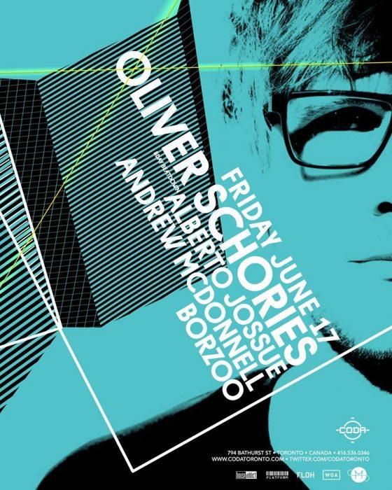 oliver-schories
